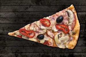 pizza-eisenpfanne