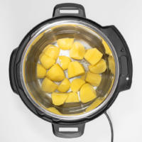 Instant Pot (IP-DUO60) Slow Cooker im Test