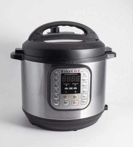 Instant Pot Duo 60 Multicooker